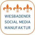 Wiesbadener Social Media Manufaktur