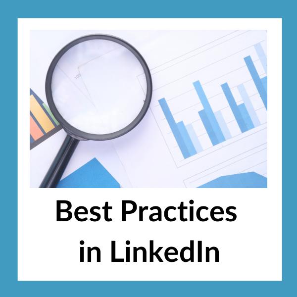 Die ultimativen Regeln für den perfekt performenden Post auf LinkedIn - kann das wirklich funktionieren? Und warum macht Simon Sinek dann alles falsch?