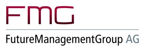 FMG_Logo_klein_cmyk